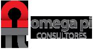 Omega Pi